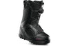 32 WOMENS STW BOA BLACK
