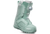 32 WOMENS STW BOA MINT