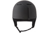 Sandbox Classic 2.0 Snow Helmet Black Team (Matte/Gloss)
