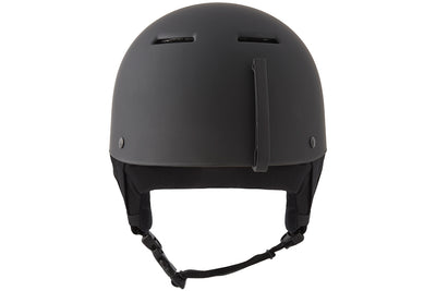 SANDBOX CLASSIC 2.0 SNOW HELMET MATTE GLOSS BLACK TEAM