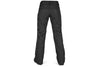 Volcom Frochickie Insulated Pant Black