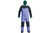 Airblaster Mens Insulated Freedom Suit Max Warbington