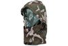 Volcom Travelin Hood Thingy GI Camo