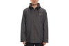 686 Garage Insulated Jacket Charcoal