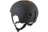 Sandbox Legend Snow APEX Helmet Matte Slate