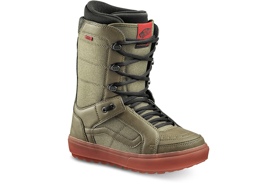 8ac5befe7f Mens Boots - Sanction Skate And Snow