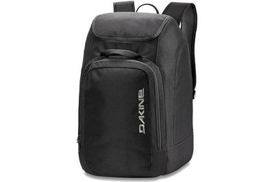 Dakine Boot Pack 50L Black