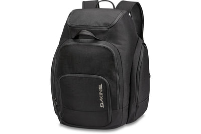 Dakine Boot Pack DLX 55L Black