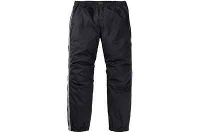 Burton Melter Pant True Black