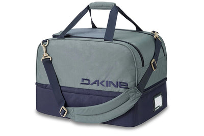 Dakine Boot locker 69L Dark Slate