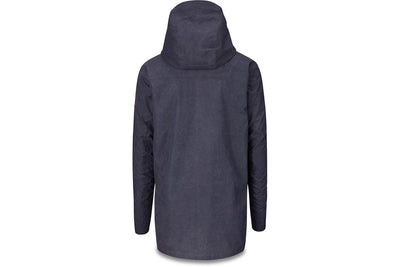 Dakine Elsman Jacket Night Sky Dark Slate
