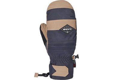 Dakine Fillmore Mitt Stone Night Sky