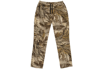 Huf Lincoln Pant Realtree Max