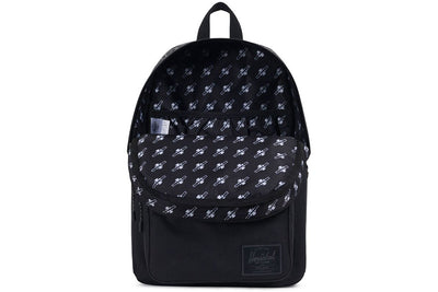 HERSCHEL X INDEPENDENT POP QUIZ