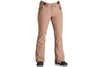 Airblaster Womens Stretch Curve Pant Antler
