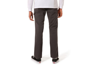 Vans Hardware Double Knee Pant Asphalt