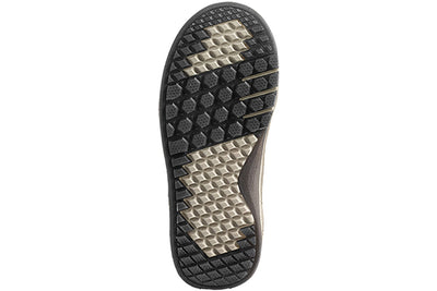 Vans Encore Pro Black Turtledove