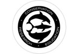 ONE OCEAN CONSERVATION