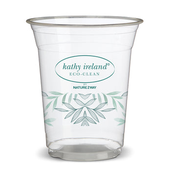 kathy ireland ECO-CLEAN COLD CUPS