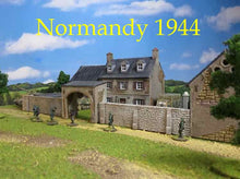 Load image into Gallery viewer, The World at War Normandy 1944