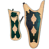 Ottoman Quiver and Bowcase