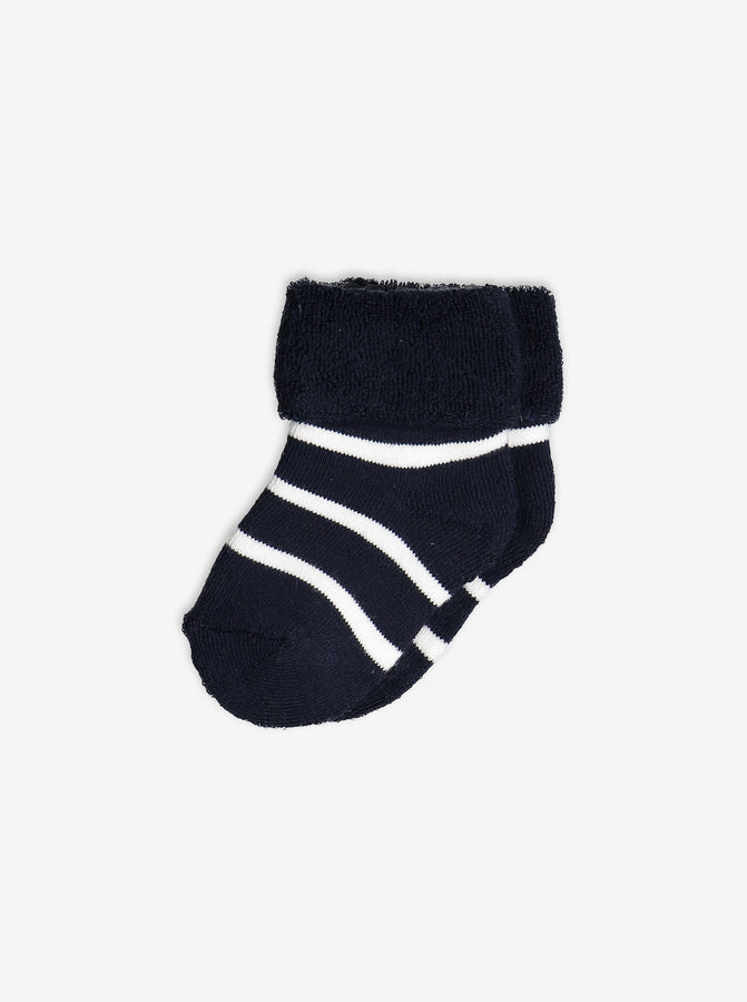 Newborn Baby Socks
