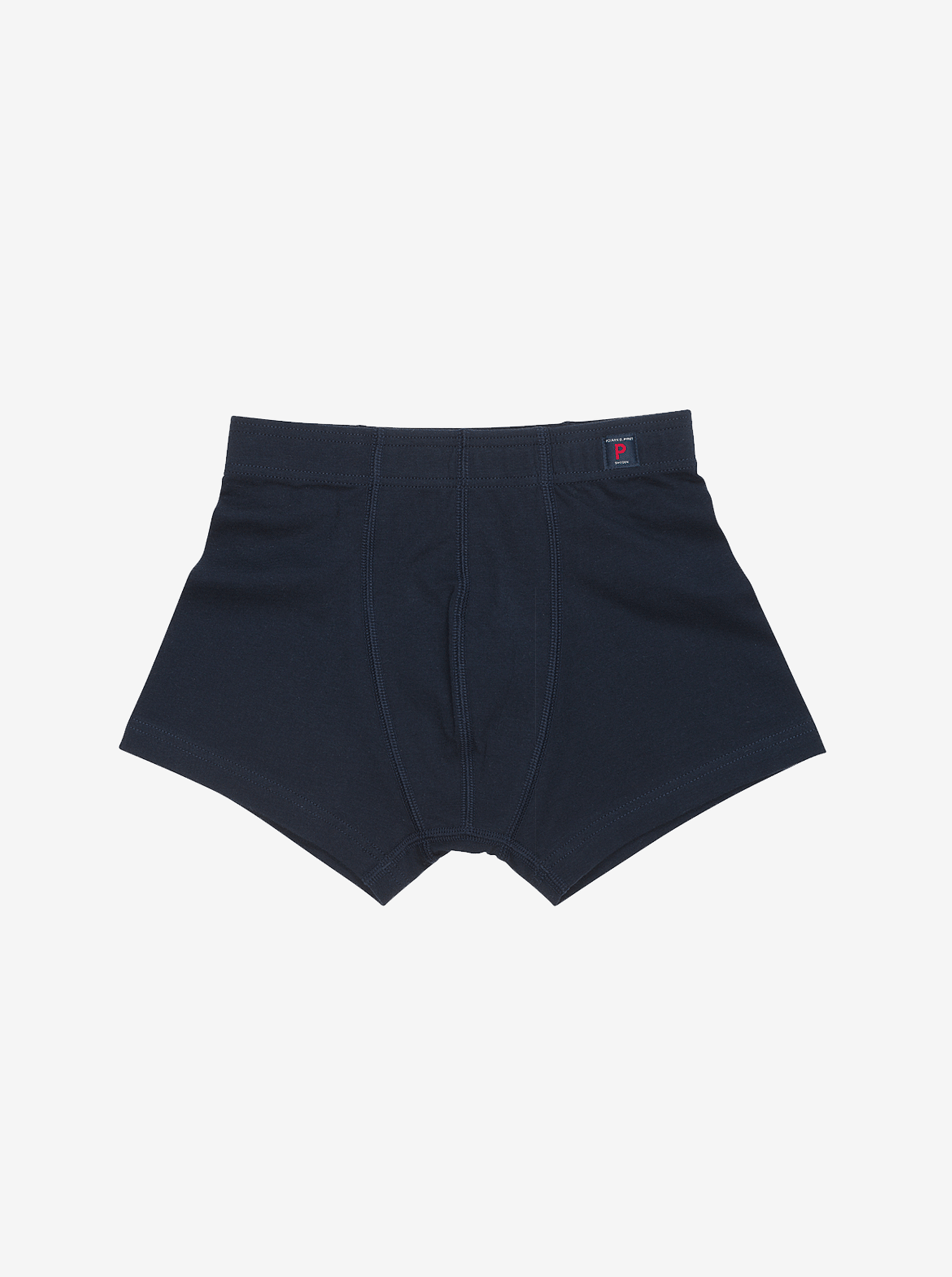 Navy Boys Boxer Navy Boys 1-12y
