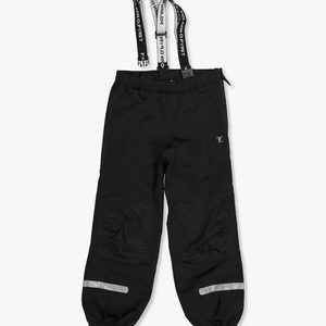 Waterproof Kids Shell Trousers