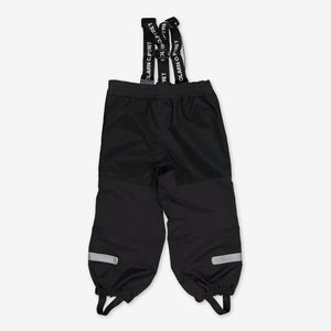 Baby Waterproof Shell Trousers