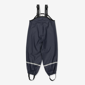 Waterproof Baby & Kids Rain Trousers