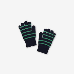Wool Magic Kids Gloves