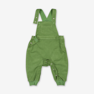 Overall Cord Baby