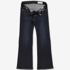 Flared Kids Jeans