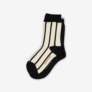 2 Pack Kids Socks