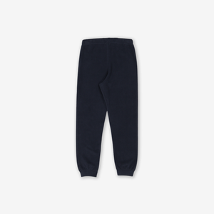 Kids Fleece Trousers