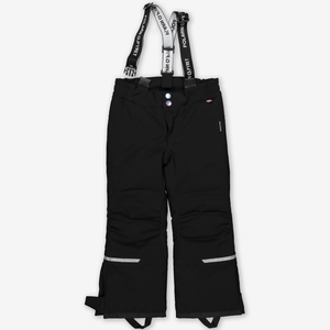 Kids Waterproof Padded Winter Trousers