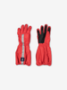Kids Padded Winter Gloves