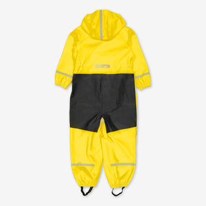 Waterproof Kids Rain Suit