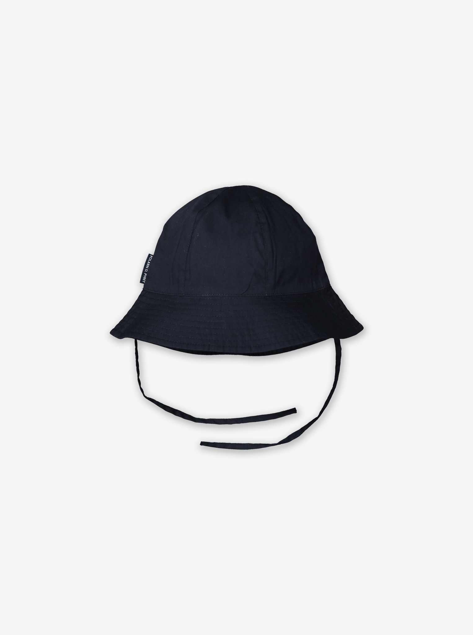 UV Kids Sun Hat-Unisex-1m-6y-Blue