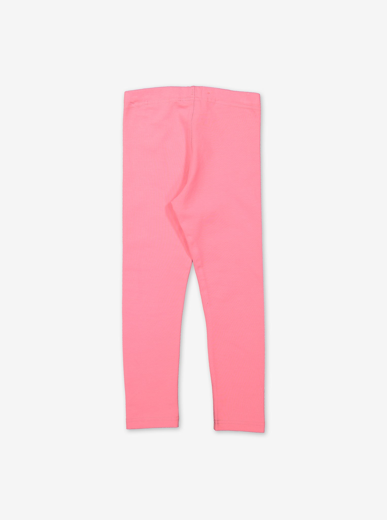 Organic Kids Leggings
