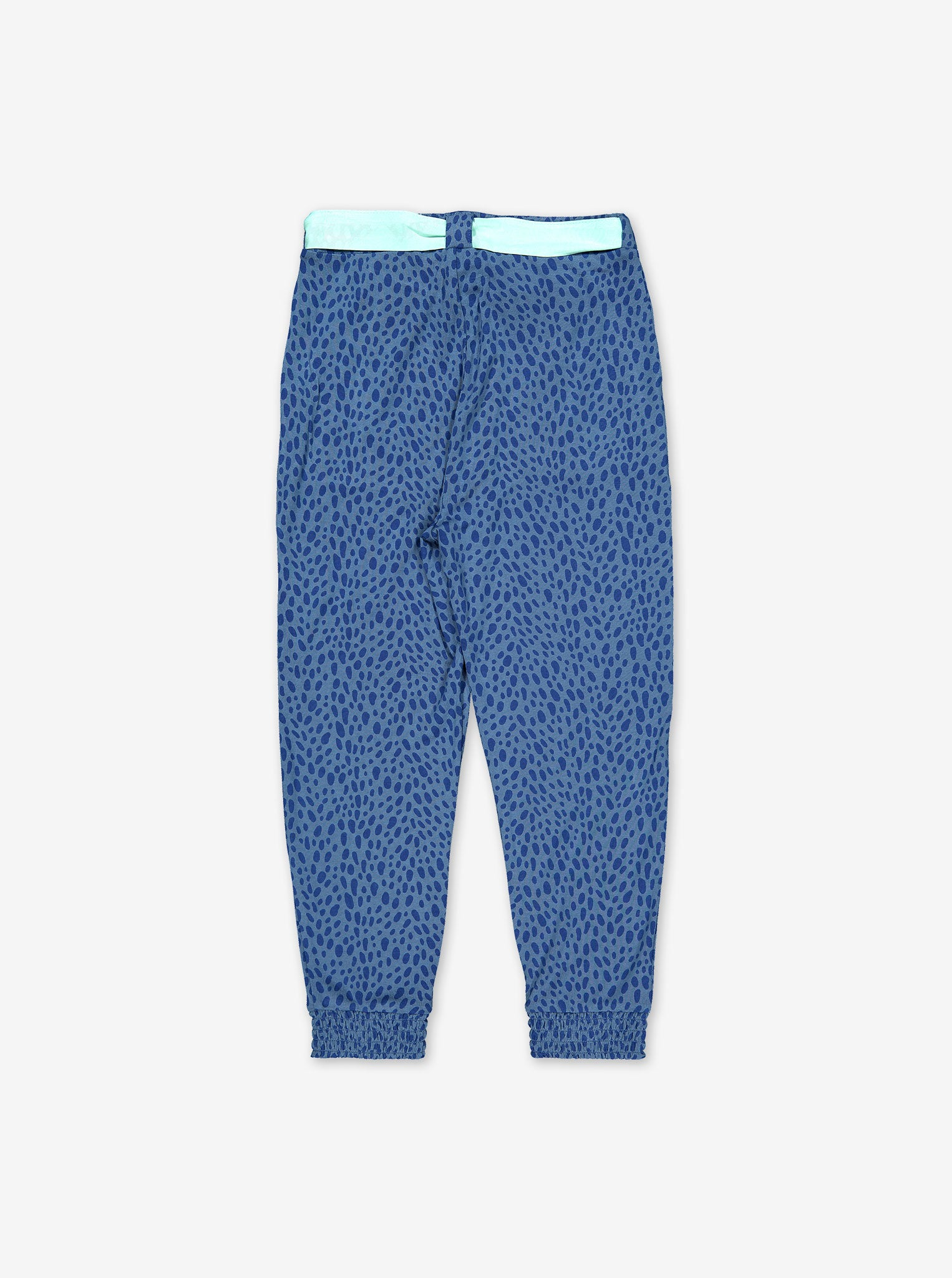 Kids Harem Trousers