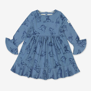 Bambi & Friends Kids Dress