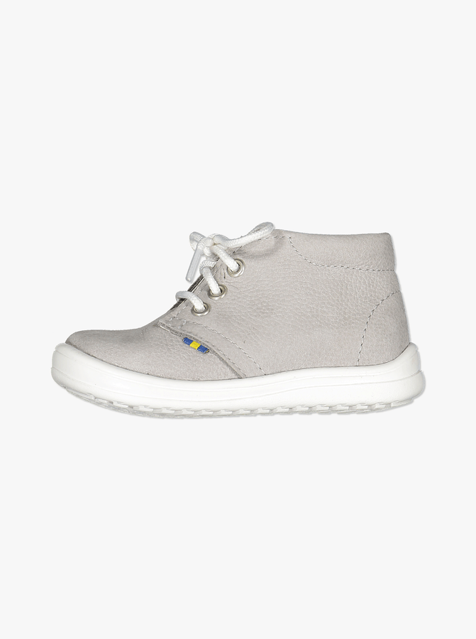 Kavat Avan Xcn-Unisex-Grey-UK4 - UK7