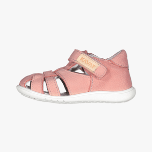 Kavat Rullsand Xcn Baby Sandals-Girl-Pink-UK4 - UK7