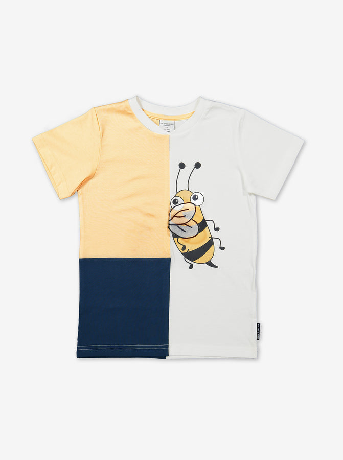 Busy Bee Kids T-Shirt
