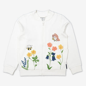 Nature Kids Jacket