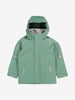 Waterproof Kids Shell Jacket-9m-10y-Blue-Boy