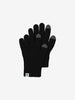 Touch Screen Kids Gloves-2-12y-Black-Boy