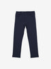 Cosy Kids Leggings-Unisex-1-6y-Navy