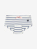 Striped Girls Briefs-Girl-1-12y-Blue